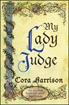 My Lady Judge, paperback edition